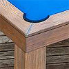 pronto-outdoor-billiard-table-luza.jpg