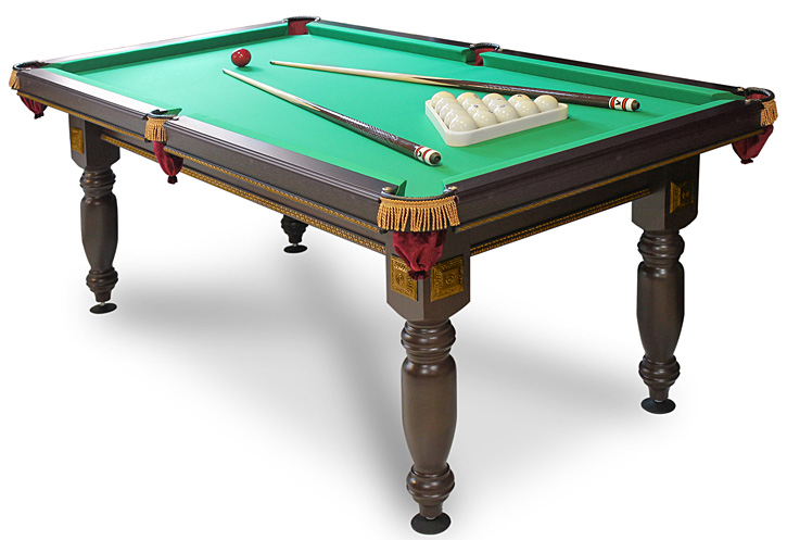 billiard-table-pool-Ferz-4-opori-725.jpg