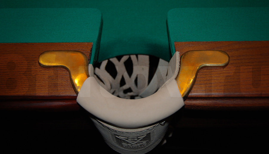 billiard-baron-luza.jpg