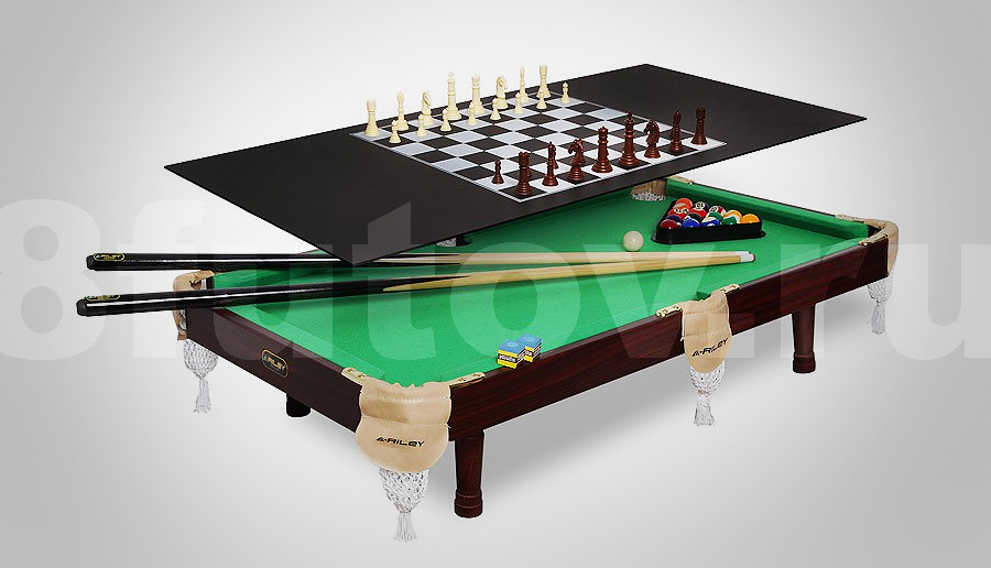 mini-billiard-riley-4in1-pul-1.jpg